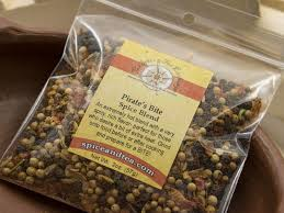 cuisine pirate buy best pirate s bite spice blend top pirate s bite spice