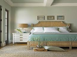 beach bedroom blue beachy bedroom ideas beach bedroom ideas for
