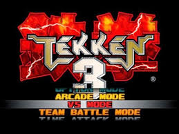 tekken apk tekken 3 version 1 1 the apk update for android