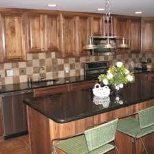 kitchen designers nj affordable kitchen designers get quote contractors 3000