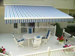 Dome Awning Domestic Residential Commercial Patio Auto Retractable Awning Dome