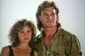 kellermans in dirty dancing dirty dancing 30th anniversary patrick swayze praises jennifer