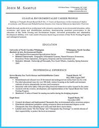 Eagle Scout Resume Delivering Your Credentials Effectively On Auto Mechanic Resume