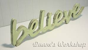 wall design ideas wooden word for walls great wooden