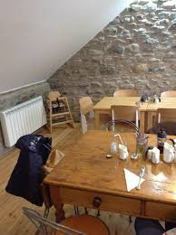 The Barn Cafe The Barn Cafe Ulverston Restaurant Reviews Phone Number