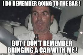 Where Did Memes Come From - where did the car come from imgflip