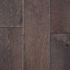 mullican wexford white oak charcoal 5 21037 discount pricing