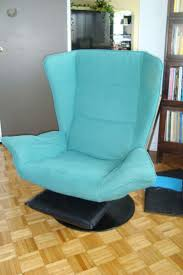 best 25 modern recliner chairs ideas only on pinterest modern