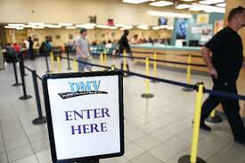post thanksgiving expected to descend on dmv in las vegas