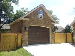 Detached Garage With Breezeway Detached Garages Amazing 13 The Pros And Cons Of Building With
