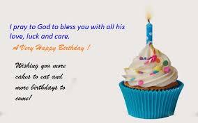 Happy Birthday Wishes Message Happy Bday Wishes Birthday Wishes Messages And Quotes
