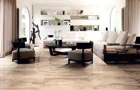 Wohnbeispiele Wohnzimmer Modern Fliesen Wohnzimmer Beige Wohndesign