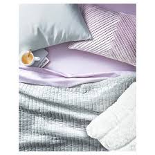 gray washed velvet quilt fieldcrest target