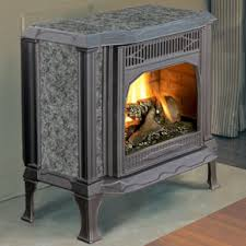 Best Soapstone Wood Stove Hearthstone Gas Stove Prices Vermont Castings Hearthstone Wood