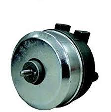 ge refrigerator fan motor amazon com ap2071789 refrigerator condenser fan motor replacement