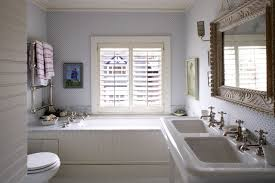 Bathroom Layout Ideas by 10 X 12 Bathroom Layout Ideas Bathroom Design Ideas 2017