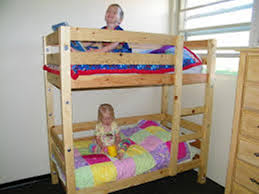 cute bunk beds for girls the best bunk beds for toddlers and kids ashley home decor
