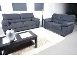 changer tissu canapé splendide changer tissu canapé liée à canape changer assise canape