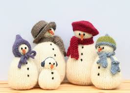 free toy family knitting pattern yahoo search results yahoo