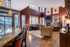 Family Room Ideas Design Accessories  Pictures Zillow Digs - Family room accessories