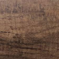 45 15 sf or 3 sf rona vinyl plank flooring 47 91 x 5 75