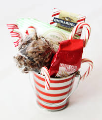 Christmas Cookie Gift Basket Practically Perfect Planner Don U0027t Bake Yourself Crazy Part 2 Five