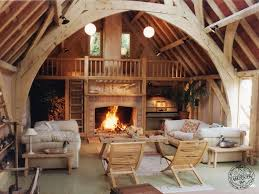 oak timber frame google search interior pinterest timber