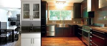 kitchen cabinets full kitchen remodeling and renovation