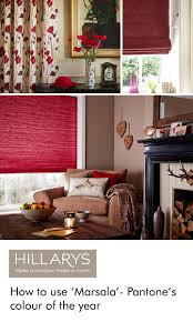 140 best red interiors images on pinterest red interiors red