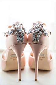 wedding shoes bandung 528 best bridal shoes images on bridal shoes bridal
