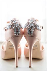wedding shoes philippines 529 best bridal shoes images on bridal shoes bridal