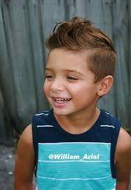 preppy haircuts for boys 20 awesome and edgy mohawks for kids preppy hairstyles boy hair