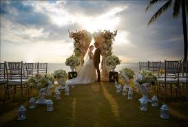 wedding backdrop manila 5 beautiful garden wedding venues bg bridal gallery