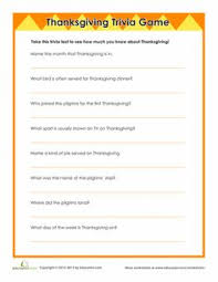 free app with thanksgiving trivia thanksgiving with
