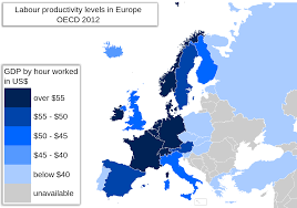 economy of the netherlands wikipedia