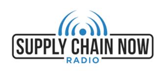 Now Open For Supply Chain Apics Atlanta Supply Chain Now Radio