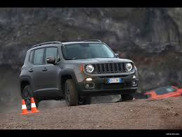 jeep renegade silver pictures of car and videos 2016 jeep renegade night eagle