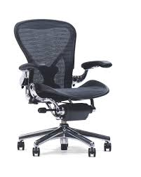 Desk Chair Herman Miller Chair The Best Herman Miller Chairs Costco Accent For Clean