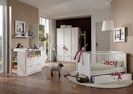 chambre coucher b b quelles dispositions à prendre pour la chambre de bébé echo web