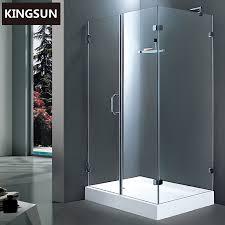 Rona Glass Shower Doors by Standard Glass Shower Door Image Collections Glass Door