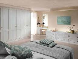 Made To Measure Bedroom Furniture Fitted Bedroom Furniture Aciu Club