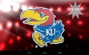 ncaa gameday live wallpaper android apps on google play