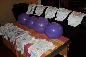 coed baby shower ideas coed baby shower prizes baby showers ideas
