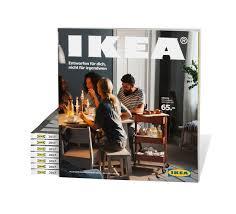 ikea katalog pdf entworfen für dich nicht für irgendwen der ikea katalog 2017