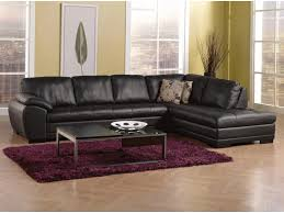 sectional sofas miami palliser miami contemporary 2 piece sectional sofa with right