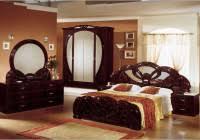 Bedroom Design Furniture  Modern Master Bedroom Design Ideas - Furniture for bedroom design