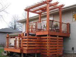 Fine Homebuilding Deck Facelift Fine Homebuilding
