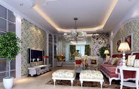 living room satiating luxury nuance european living room design
