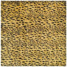 Zebra Themed Bathroom 100 Leopard Print Rugs Area Rugs Superb Modern Rugs Dhurrie