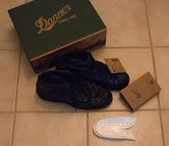 danner mountain light amazon being james bond forum view topic danner spectre boots and crimpons